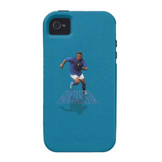 Baggio Case-Mate iPhone 4 Cases
