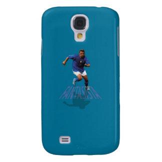 Baggio Galaxy S4 Cases
