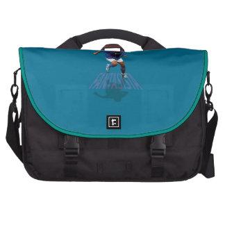 Baggio Commuter Bag