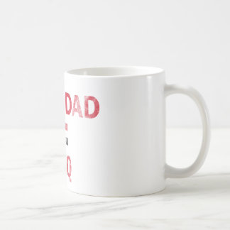 Baghdad Iraq Designs Coffee Mug