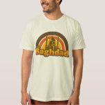 Baghdad Super Retro Tee Shirts