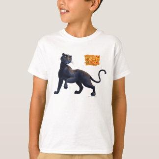 Bagheera 3 T-Shirt