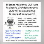 baglogo_paths, 111 Jones residents, 201 Turk re... Print