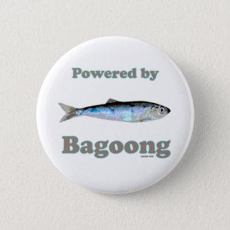 Bagoong Button