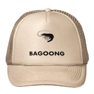 Bagoong Gorro