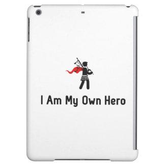 Bagpiping Hero