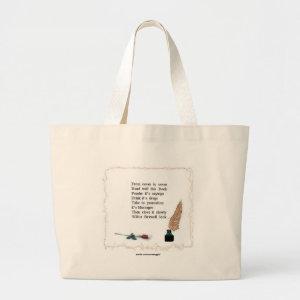 BAGS bag