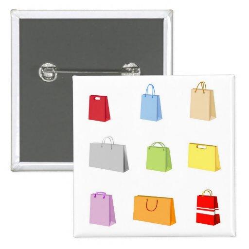 bags1 pins