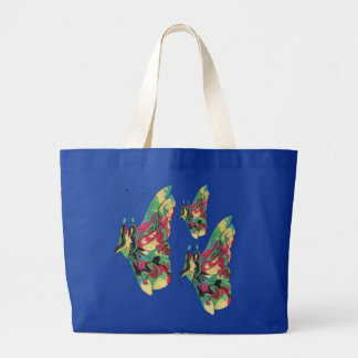 """BAGS ARE """"IN"""""""