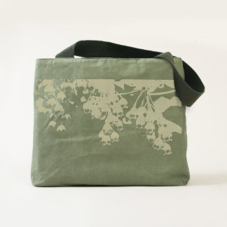 Bags By Yalonda  Department Store for Bags only