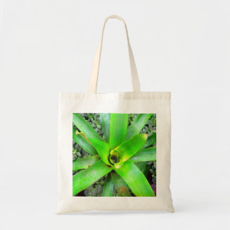 Bags-City Flowers-24 Tote Bag