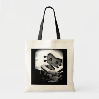 Bags-Dallas Photography-1 Tote Bag