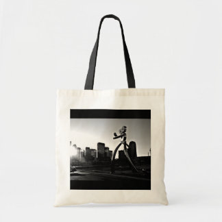 Bags-Dallas Photography-5 Tote Bag