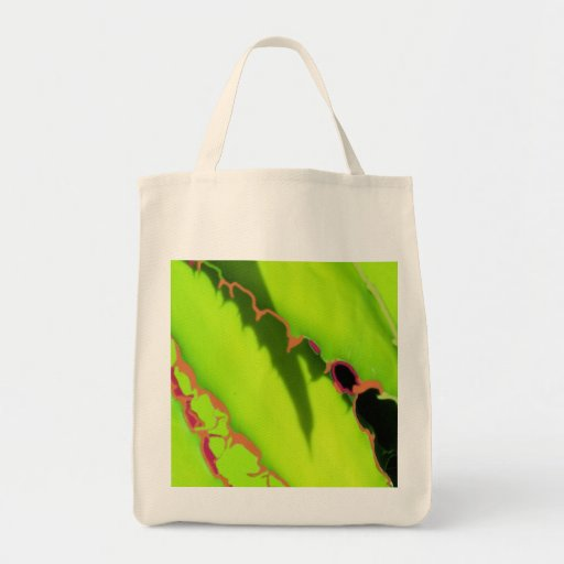 BAGS FOR ADULTS FOR ALL OCCASIONS