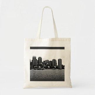 Bags-Modern Boston Photography-10 Tote Bag