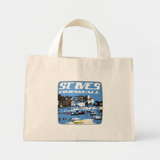 Bags - St Ives Harbour