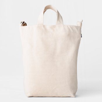 Bagu Custom Designer Bags by CREATIVEBRANDS at Zazzle