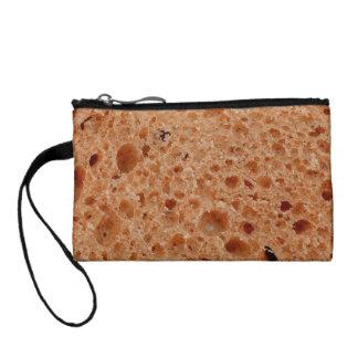 Baguette Bagette: The Bread Bag