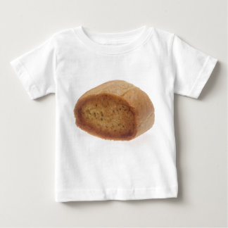 Baguette Bread Baby T-Shirt