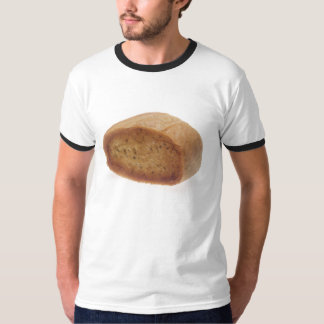 Baguette Bread T-Shirt