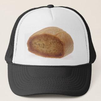 Baguette Bread Trucker Hat