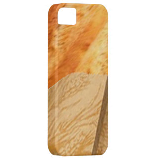 Baguette Iphone Case