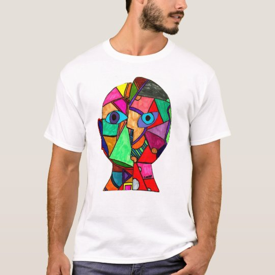 bagwell-cassiec T-Shirt