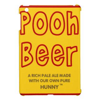Bah cerveza