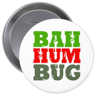 BAH HUM BUG -.png Button