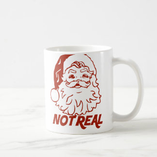 Bah Humbug ruin it for everyone Coffee Mug