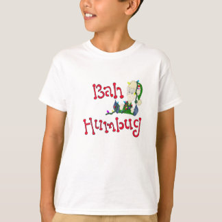 Bah-Humbug