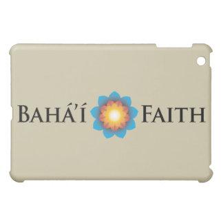 Bahá'í Faith iPad Mini Case