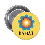 Bahá'í Pins
