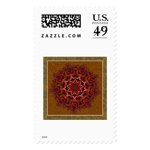 Baha'i Postage Stamps