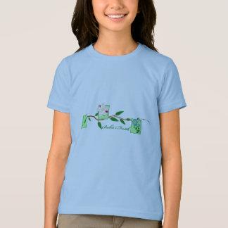Baha'i Vine T-Shirt
