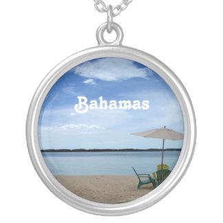 Bahama Beach Necklace