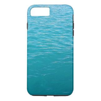 Bahama Blues iPhone 8 Plus/7 Plus Case