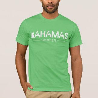 Bahamas 1973 T-Shirt