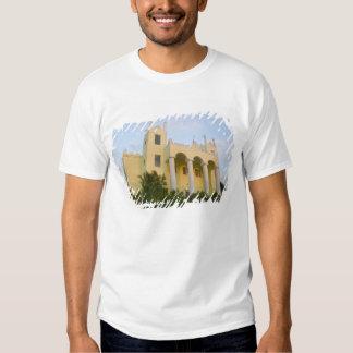 BAHAMAS, Abacos, gran isla de Ábaco, pantano Remera