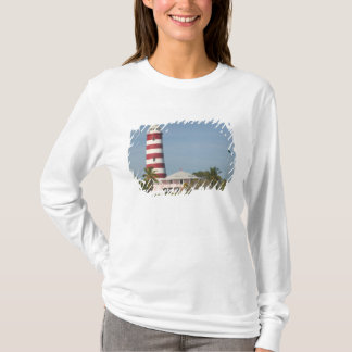BAHAMAS, Abacos, Loyalist Cays, Elbow Cay, Hope T-Shirt