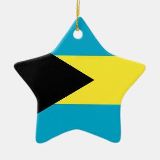 Bahamas Adorno Para Reyes