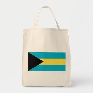 bahamas tote bags