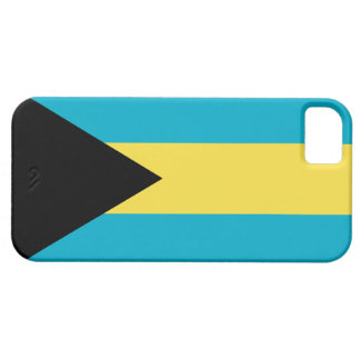 Bahamas Barely There™ iPhone 5 Case
