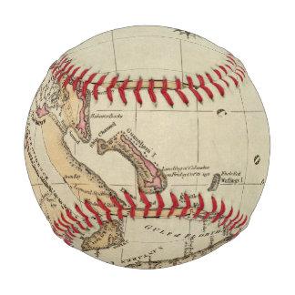 Bahamas Baseball