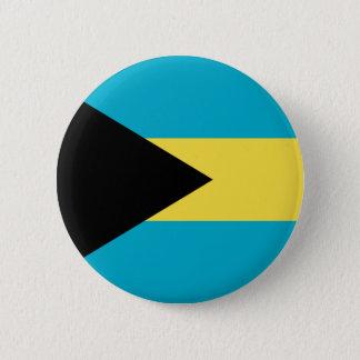 bahamas button