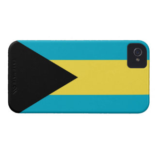 BAHAMAS iPhone 4 COVER