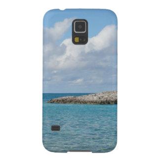 Bahamas Galaxy S5 Case
