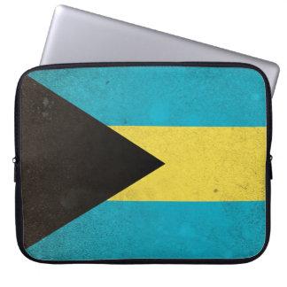 Bahamas Computer Sleeve