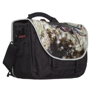 Bahamas Crab 1 Commuter Bags