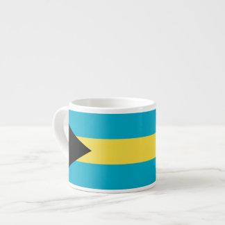 BAHAMAS ESPRESSO CUP